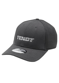 Fendt New Era® Fitted Stretch Mesh Back Hat Thumbnail