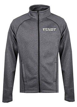 Fendt Knit Jacket Thumbnail