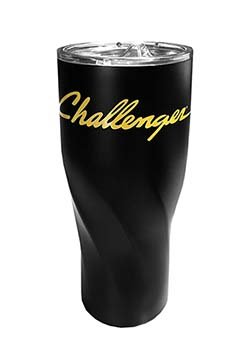 Challenger 30 oz Vacuum Insulated Tumbler Thumbnail