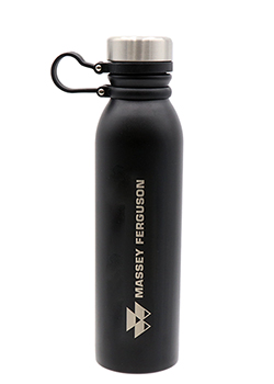 Massey Ferguson 24oz Vacuum Insulated Bottle Thumbnail