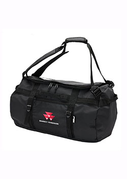 Massey Ferguson Waterproof Backpack Duffel Thumbnail