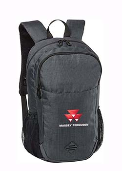 Massey Ferguson Backpack Thumbnail