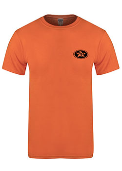 AP Dri Power Safety T-Shirt Thumbnail
