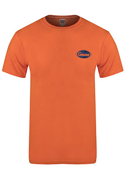 Cumberland Dri Power Safety T-Shirt Thumbnail