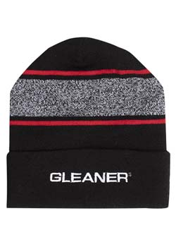Gleaner Knit Hat with Cuff Thumbnail