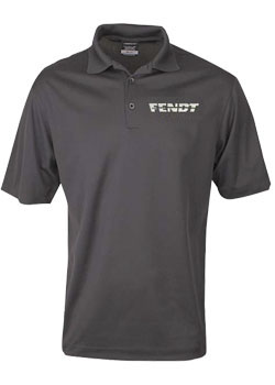 Fendt Nike Performance Polo Thumbnail