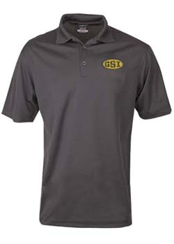 GSI Nike Performance Polo Thumbnail