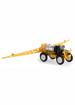 1:64 Scale 1254 RoGator with Liquid System Thumbnail