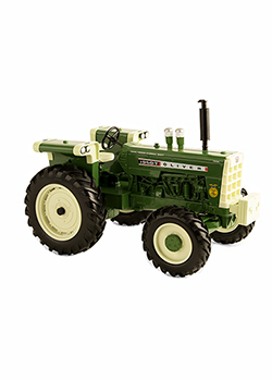 1:64 Scale Oliver 1950T FFA Edition Thumbnail