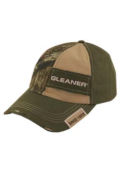Gleaner Realtree Patch Hat Thumbnail