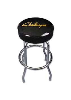 Challenger Counter Stool Thumbnail