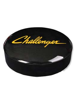 Challenger Counter Stool Replacement Seat Thumbnail