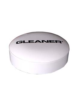 Gleaner Counter Stool Replacement Seat Thumbnail