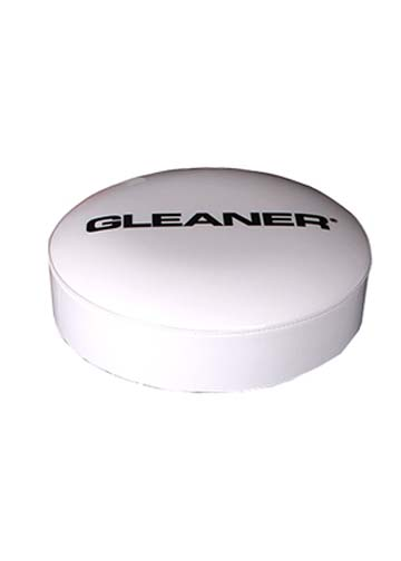 Product Detail Gleaner Counter Stool Replacement Seat
