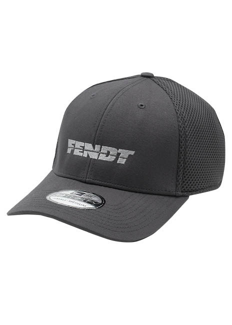 80a0f2f867057 ... low price fendt new era fitted stretch mesh back hat 49b2f a02c2